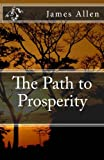 The Path to Prosperity