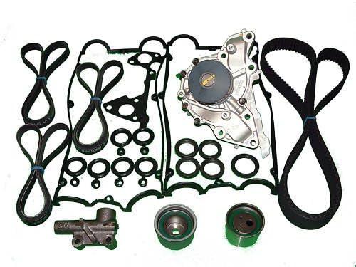 2004 Kia Sorento Electrical Problems