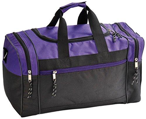 Cooler Bag Canada - 4