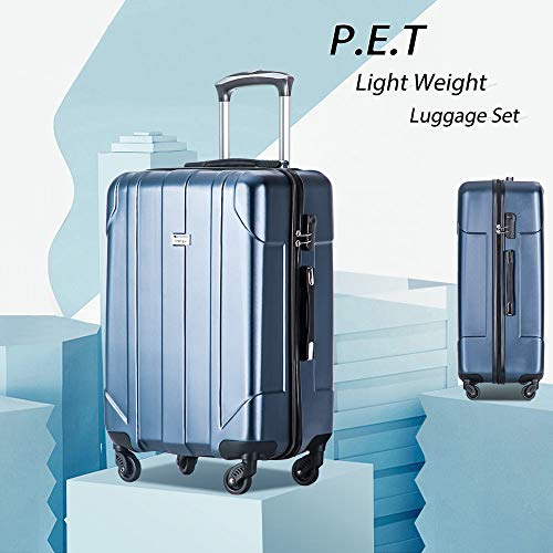Buy luggage sets to buy