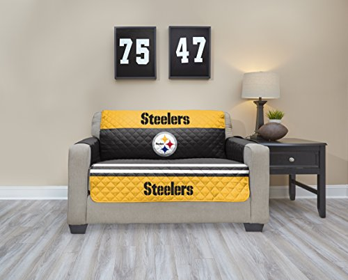Steelers Couches Pittsburgh Steelers Couch Steelers Couch Pittsburgh Steelers Couches