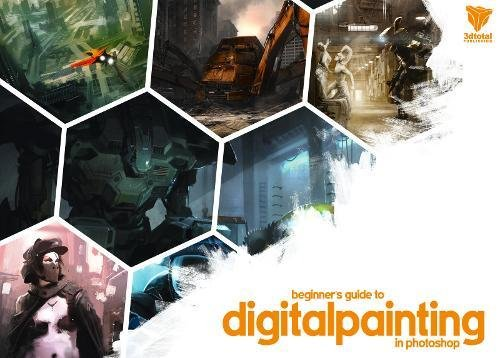 beginners-guide-to-digital-painting-in-photoshop-2