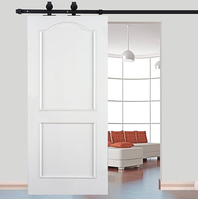 Herraje para raíl de sistema de puerta corredera puerta corrediza ...