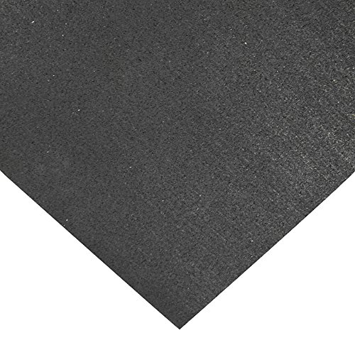 عروض Rubber-Cal Recycled Floor Mat
