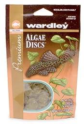 Premium Algae Chips