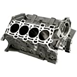 Ford Racing (M-6010-M504V) Engine Block