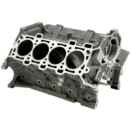 Ford Racing (M-6010-M504V) Engine Block by Ford (Image #1)