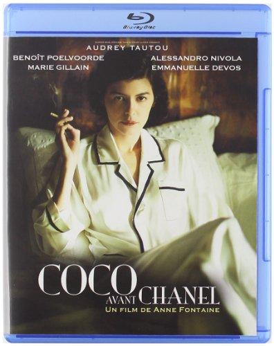 coco-avant-chanel-blu-ray-import-belge