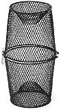 Eagle Claw Minnow Trap, 9 x 16-1/2-Inch