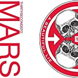 a beautiful lie (opendisc version for europe)