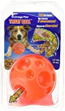 Omega Paw Tricky Treat Ball - Medium