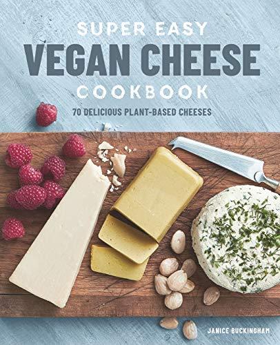 non dairy evolution cookbook review