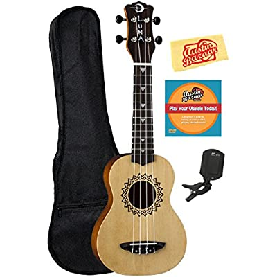 luna-guitars-luna-vintage-spruce