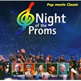 Night of the Proms 2004