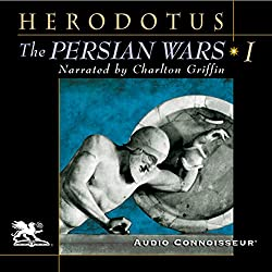 The Persian Wars, Volume 1