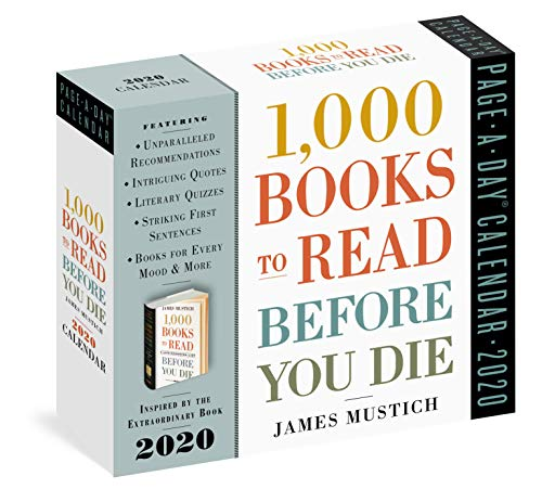 1000 pages - 4