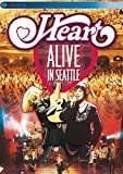 Alive In Seattle