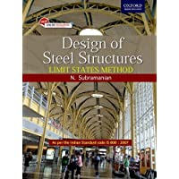 Design of Steel Structures - 2/e PB