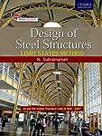 Design of Steel Structures limit states method price comparison at Flipkart, Amazon, Crossword, Uread, Bookadda, Landmark, Homeshop18