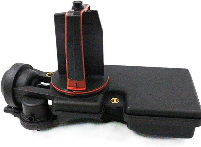 Reparatursatz f/ür Ventile Alu-Umbau passend f/ür DISA M54 3.0 ltr 3 5 7er X3 X5 Z3 Z4