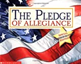 img - for The Pledge of Allegiance book / textbook / text book