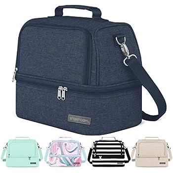 Amazon.com: Simple Modern 8L Myriad Lunch Bag for Women
