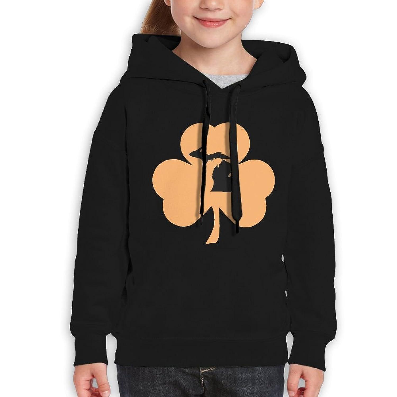Boys Hooded Zip Up Hoodie Jackets Long Sleeve Sweatshirt Coat Jacket 2-9 Years