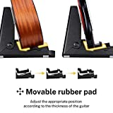 Donner Portable Guitar Stand Foldable Lightweight