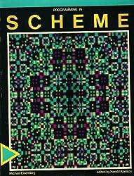 Programming in Scheme