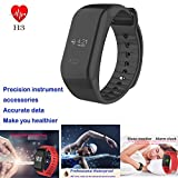 Cheap Fitness Trackers Heart Rate Monitors Sport Pedometers Bluetooth bracelet Calorie Counters Smart Watches Activity Trackers Running GPS Units
