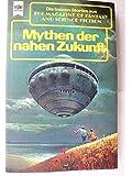The Magazine of Fantasy and Science Fiction 68. Mythen der nahen Zukunft.