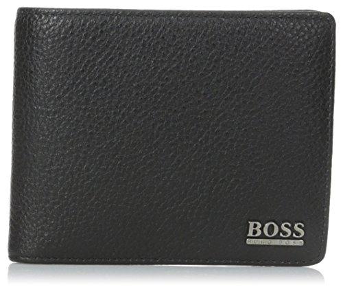 Boss Wallet - 1