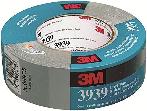 3M 06975 Duct Tape