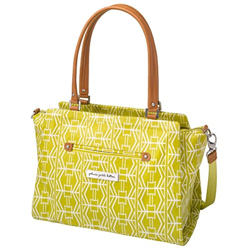 petunia-pickle-bottom-statement-satchel-diaper-bag-in-electric-citrus-yellow
