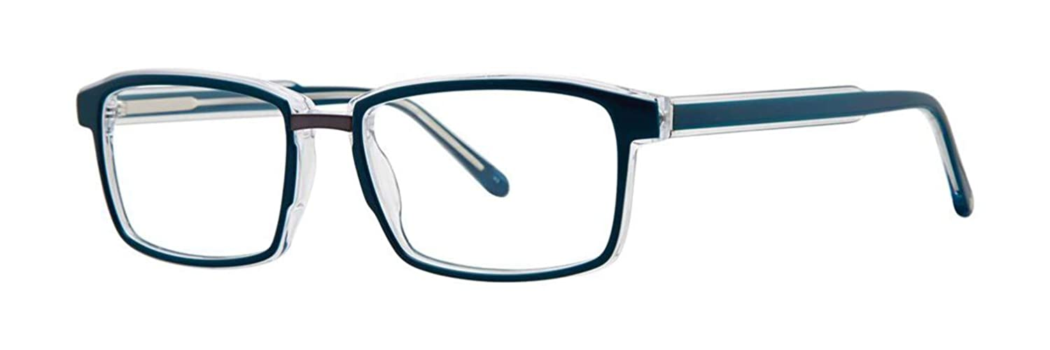 Eyeglasses Original Penguin The Burks Storm Blue STORM BLUE