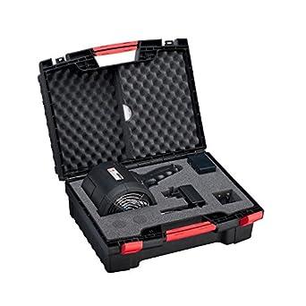 Lámpara pulsante para comprobación detectores de llama, Sense-WARE® T-229 /