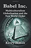Babel Inc: Multiculturalism, Globalisation, and the New World Order
