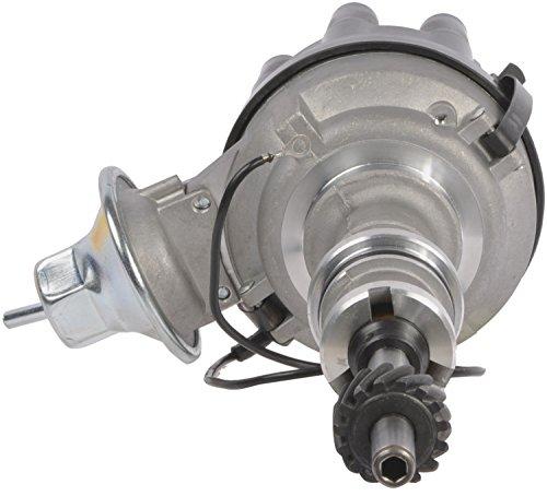 A1 Cardone 84-2809 New Distributor