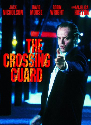Crossing Guard – Es geschah auf offener Straße Film