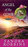 Angel of the Cove, Sandra Robbins, 1611735408