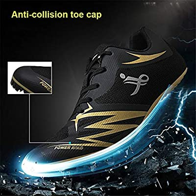 PU Leather Belly Dance Shoes Wear-resistant Yoga Shoes for Adult Children
