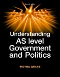 Understanding as Level Government and Politics, Grant, Moyra, 071908654X