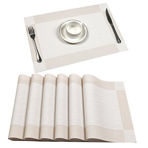 table cream - 7