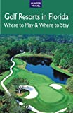 Golf resorts--it's a specialized niche for a savvy group that knows what it wants. What they want is golf, so the Nicols have devoted pages of attention to yardage and par, green fees, and special course features for hundreds of golf courses ...