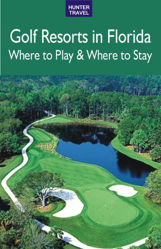 golf resorts nicol barbara nicol jim