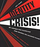 Identity Crisis!, Jeff Fisher, 1581809395