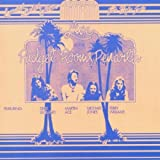 Live At The Padget Rooms Penarth by Man (2002-03-13)