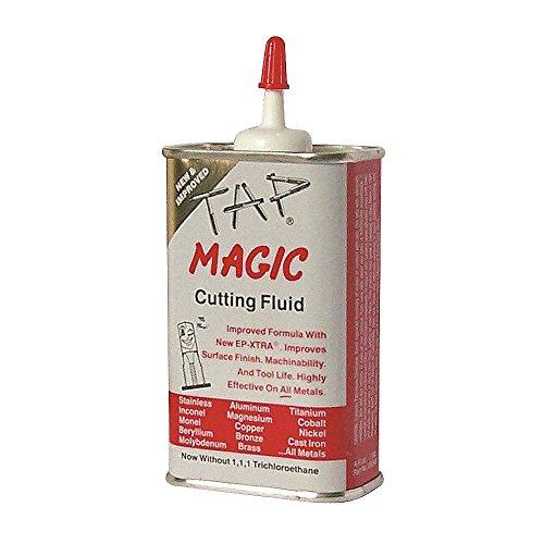 Tap Magic 30004P Pro Tap - 4 oz,