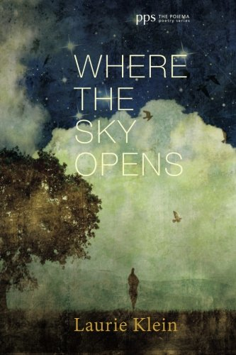 (Where the Sky Opens: A Partial Cosmography (Poiema Poetry))