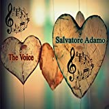 The Voice - Salvatore Adamo